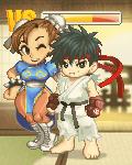Ryu Up