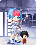 fuseman's avatar