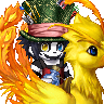 Hot Cdude's avatar