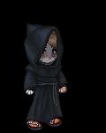 x-iiKRUNCHIE's avatar