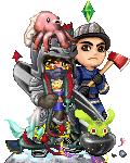 BanKaiRyuKenxP's avatar