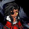 Dorian El Diablo Gray's avatar