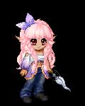 StarDust_1818's avatar