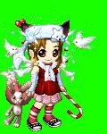 cutey_gurlz_rulez's avatar