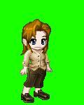 noise53614's avatar