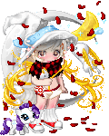 Evilish heart's avatar