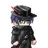 ipox's avatar