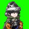 iFinch's avatar
