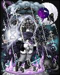 Malice Liddell's avatar