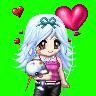 dina_joyz94's avatar