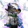 The Snowpoint Gambler's avatar