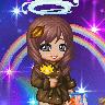 jennifer jwow's avatar