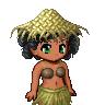 SUG4R-N-SPIC3's avatar