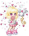Arisa Nakanishi's avatar