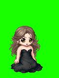 JustCallMeFlower's avatar