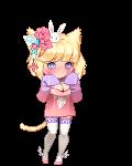 PetiteRose15's avatar