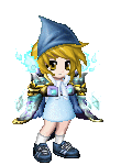 puredrop's avatar