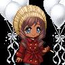XxMIZZSWEETYXx's avatar