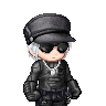 jay_the fighter's avatar
