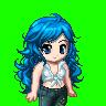 _Moon_'s avatar