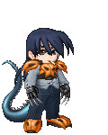 chaos1319's avatar