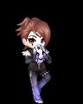 Owl_Partita's avatar