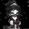 Kittykurrukarra's avatar