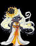 peek-a-boo sparkle's avatar