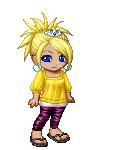 stupid_sally's avatar