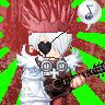 obsidianxv's avatar