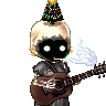 MissTaliszanna's avatar