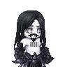 Bizarro Kraun's avatar