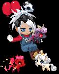 AstraMorningstar's avatar