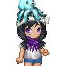 Optional BabyP3nis's avatar