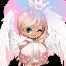o0Sweet Dreamer0o's avatar