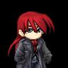 Spellbound44's avatar