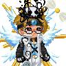 Tyreal_Blizzard's avatar