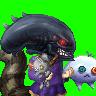 darkgalaxia's avatar
