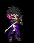 Fuuin Kitsune's avatar