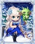 ~Corvtte~girl~'s avatar