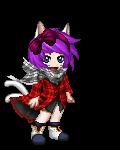 kittybunnay's avatar