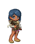 CarolineTatania's avatar