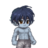 emoXwolf666's avatar