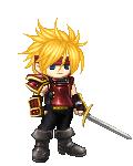 Dart_XIII's avatar