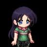 shero_hieto's avatar