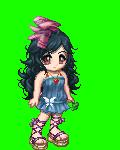 kuhkuhkloo's avatar