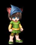 ReleseMyKracken's avatar