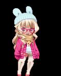 xiSoyMilk's avatar