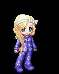 Imperfection XD's avatar