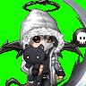 DarkLostAngel's avatar